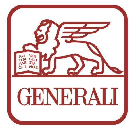 Generali Assicurazi