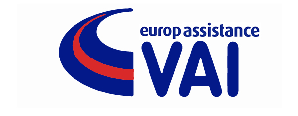 Europ Assistance VAI