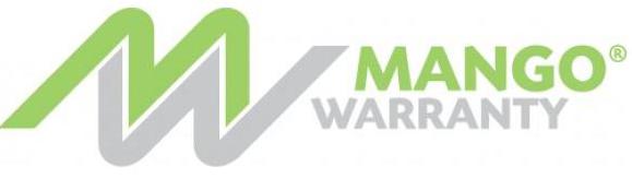 ango Warranty