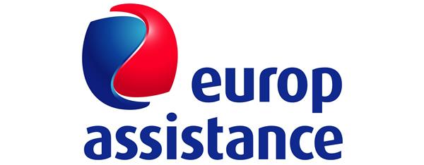 Europ assistence Service